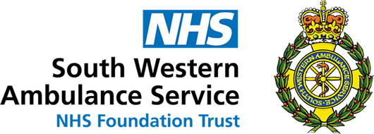 South Western Ambulance Service NHS Foundation Trust - 999 Academy